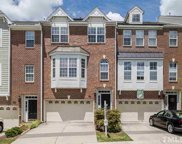 3005 Imperial Oaks Drive, Raleigh image