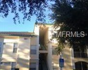 8903 Legacy Court Unit 2 305, Kissimmee image
