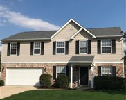 13171 Radnor  Way, Fishers image