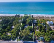 6051 Gulf Of Mexico Drive, Longboat Key image