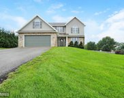 25 STRAWBERRY HILL DRIVE, Fayetteville image