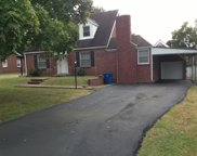 3243 Lakeshore Dr, Old Hickory image