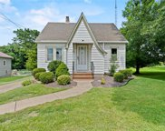 200 South Kingshighway, Perryville image