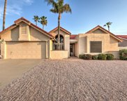 11017 E Becker Lane, Scottsdale image