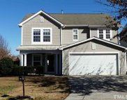 216 Amacord Way, Holly Springs image