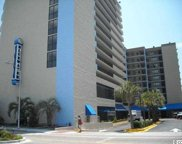 2001 S Ocean Blvd Unit 1307, Myrtle Beach image