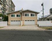 751A Kinalau Place Unit A, Honolulu image