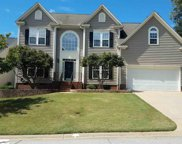 208 Belmont Stakes Way, Greenville image