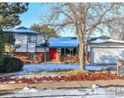 2733 W 22nd St Rd, Greeley image