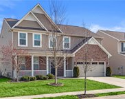 13971 Luxor Chase, Fishers image