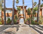 1855 Palm View Pl 124, Santa Clara image