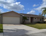 518 Riverwoods Circle, Orlando image