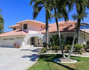 3317 SE 22nd PL, Cape Coral image