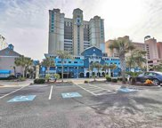 2201 S Ocean Blvd. Unit 1708, Myrtle Beach image