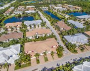 1037 Piccadilly Street, Palm Beach Gardens image