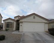 8618 W Riley Road, Tolleson image