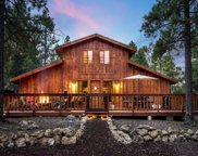 2050 S River Valley Road, Flagstaff image