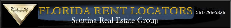Trust Florida Rent Locators with Finding Your Next Rental and Explore Palm Beach Rent Options.