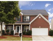 9906  Jeanette Circle, Charlotte image