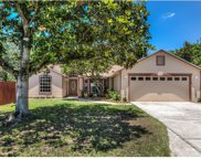 1495 Country Mansion Court, Apopka image