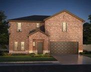 2824 Arkose Drive, Fort Worth image