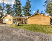 9608 128th St E, Puyallup image