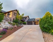 2837 Saddleback Drive, Castle Rock image