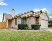 21408 Derby Day Ave, Pflugerville image