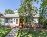 7010 West Wilson Terrace, Morton Grove image
