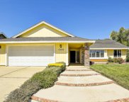 1333  Stonebridge Way, Roseville image