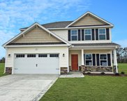330 Holly Grove Drive, Winterville image