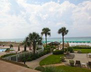 1080 Us-98 Unit #UNIT 113, Destin image