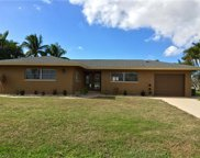 5206 SW 2nd AVE, Cape Coral image