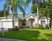 22199 Seashore Cir, Estero image