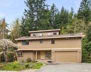 6111 145th St SW, Edmonds image