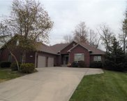 3927 Cedar Creek  Lane, New Palestine image
