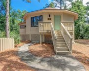 43 Night Heron Lane Unit #28, Hilton Head Island image