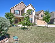22033 Gypsy View, San Antonio image