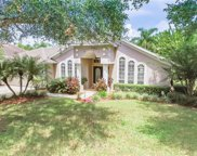 1229 Winding Chase Boulevard, Winter Springs image