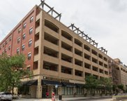 1301 West Madison Street Unit 604, Chicago image
