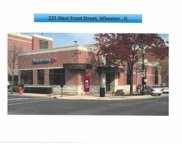 225 West Front Street, Wheaton image
