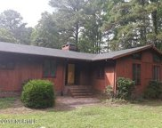 1561 Ivy Road, Winterville image