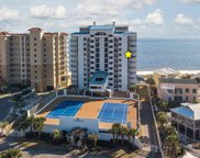 13335 Johnson Beach Rd Unit #703, Perdido Key image