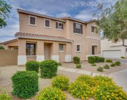 1021 E Ranch Road, Gilbert image