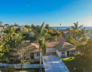 647     Burkshire Ave, Cardiff-by-the-Sea image