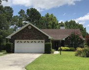 4189 Golf Ave, Little River image
