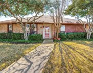 733 Sparrow Lane, Coppell image