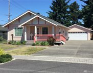 1011 8th Ave NW, Puyallup image