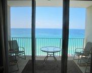 1200 Scenic Gulf Drive Unit #UNIT B1110, Miramar Beach image