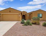 42981 W Sandpiper Drive, Maricopa image